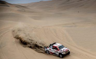 02_Bernhard-ten-Brinke-moet-definitief-opgeven-in-Dakar-Rally-2019