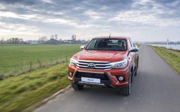 02_Nieuwe-Toyota-Hilux-Challenger-daagt-ondernemers-uit