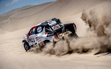 03-Bernhard-ten-Brinke-terug-in-top-10-na-echte-Dakar-dag