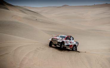 03_Bernhard-ten-Brinke-moet-definitief-opgeven-in-Dakar-Rally-2019