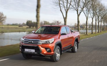 03_Nieuwe-Toyota-Hilux-Challenger-daagt-ondernemers-uit