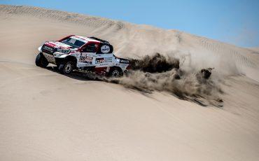 04-Bernhard-ten-Brinke-terug-in-top-10-na-echte-Dakar-dag