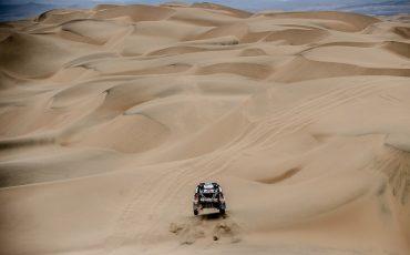 04_Bernhard-ten-Brinke-moet-definitief-opgeven-in-Dakar-Rally-2019