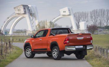 04_Nieuwe-Toyota-Hilux-Challenger-daagt-ondernemers-uit
