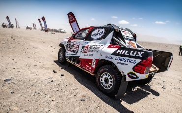 05-Bernhard-ten-Brinke-terug-in-top-10-na-echte-Dakar-dag