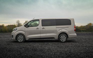 05-Toyota-PROACE-Grey-Platinum