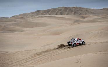 05_Bernhard-ten-Brinke-moet-definitief-opgeven-in-Dakar-Rally-2019