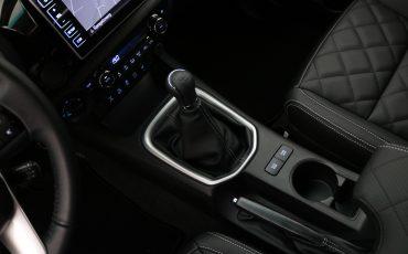 05_Nieuwe-Toyota-Hilux-Challenger-daagt-ondernemers-uit