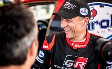 06-Bernhard-ten-Brinke-terug-in-top-10-na-echte-Dakar-dag