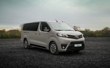 06-Toyota-PROACE-Grey-Platinum
