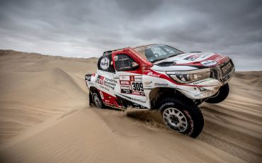 06_Bernhard-ten-Brinke-moet-definitief-opgeven-in-Dakar-Rally-2019