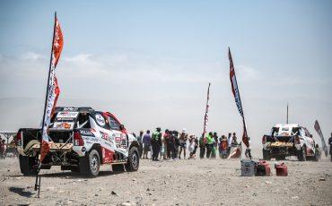 07-Bernhard-ten-Brinke-terug-in-top-10-na-echte-Dakar-dag