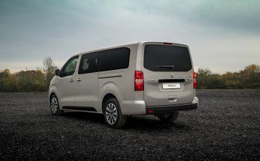 07-Toyota-PROACE-Grey-Platinum