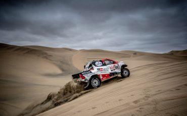 07_Bernhard-ten-Brinke-moet-definitief-opgeven-in-Dakar-Rally-2019