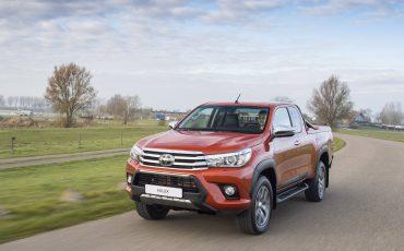 07_Nieuwe-Toyota-Hilux-Challenger-daagt-ondernemers-uit