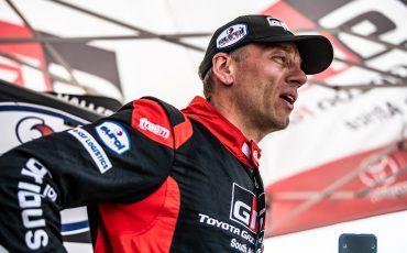 08-Bernhard-ten-Brinke-terug-in-top-10-na-echte-Dakar-dag