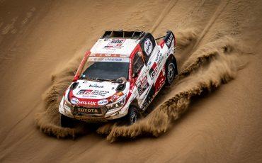 08_Bernhard-ten-Brinke-moet-definitief-opgeven-in-Dakar-Rally-2019