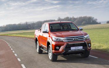 08_Nieuwe-Toyota-Hilux-Challenger-daagt-ondernemers-uit