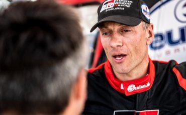 09-Bernhard-ten-Brinke-terug-in-top-10-na-echte-Dakar-dag