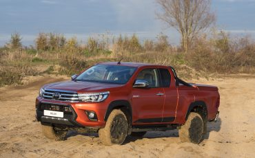 09_Nieuwe-Toyota-Hilux-Challenger-daagt-ondernemers-uit