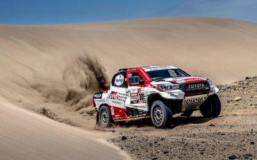 10-Bernhard-ten-Brinke-terug-in-top-10-na-echte-Dakar-dag