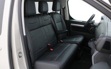 11-Toyota-PROACE-Grey-Platinum