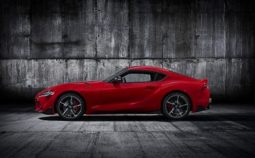 11_Toyota-Supra-Red-Studio