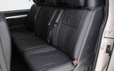 12-Toyota-PROACE-Grey-Platinum