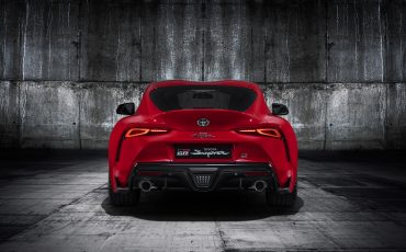 12_Toyota-Supra-Red-Studio