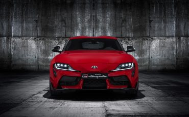 13_Toyota-Supra-Red-Studio