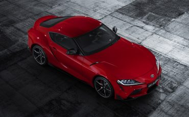 14_Toyota-Supra-Red-Studio