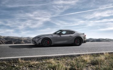 17_Toyota-Supra-Grey-Location