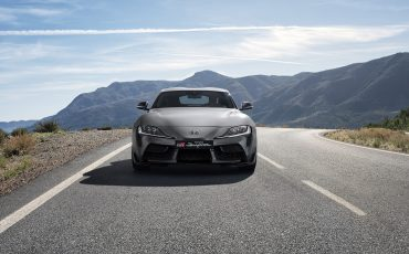 18_Toyota-Supra-Grey-Location