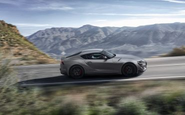 21_Toyota-Supra-Grey-Location