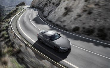 22_Toyota-Supra-Grey-Location