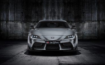 27_Toyota-Supra-Grey-Studio
