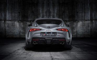 28_Toyota-Supra-Grey-Studio