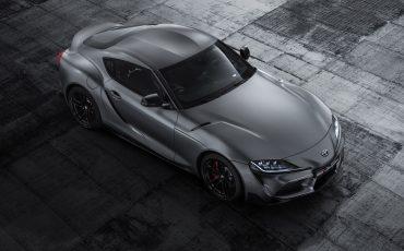 29_Toyota-Supra-Grey-Studio