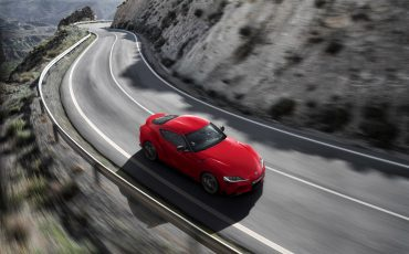 2_Toyota-Supra-Red-Location