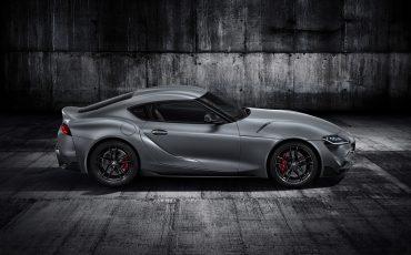 30_Toyota-Supra-Grey-Studio