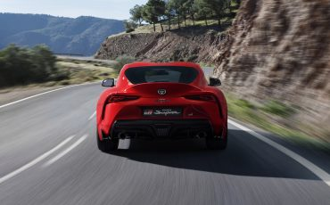 4_Toyota-Supra-Red-Location