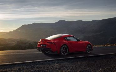 7_Toyota-Supra-Red-Location