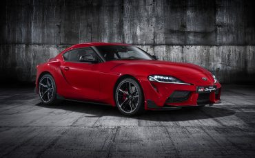 8_Toyota-Supra-Red-Studio