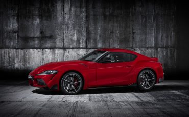 9_Toyota-Supra-Red-Studio