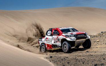 Bernhard-ten-Brinke-terug-in-top-10-na-echte-Dakar-dag