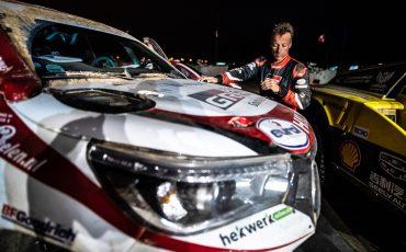 Teamspirit-houdt-Bernhard-ten-Brinke-in-Dakar-Rally-04