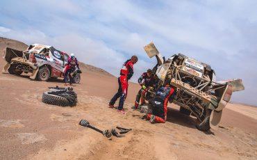 Teamspirit-houdt-Bernhard-ten-Brinke-in-Dakar-Rally