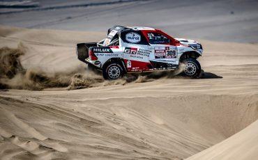 Ten-Brinke-kijkt-tevreden-terug-op-eerste-etappe-Dakar