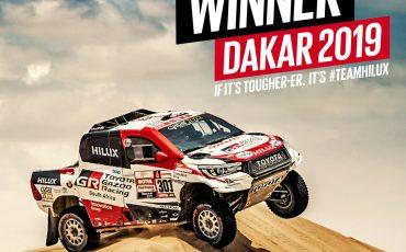 Toyota-GAZOO-Racing-wint-de-Dakar-Rally-2019-00