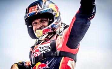 Toyota-GAZOO-Racing-wint-de-Dakar-Rally-2019-01